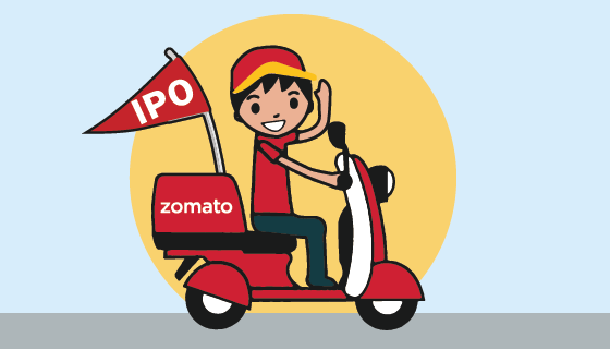 Should you invest in Zomato IPO?
