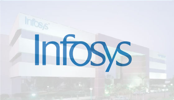 What should investors do with Infosys after Q1 results?