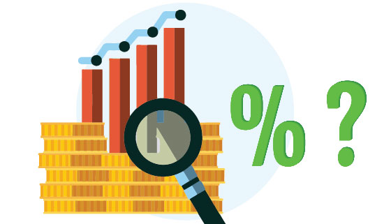 How  much should you invest in stock market now?