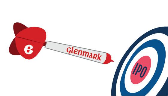 Glenmark Life Sciences IP0 to begin on July 27