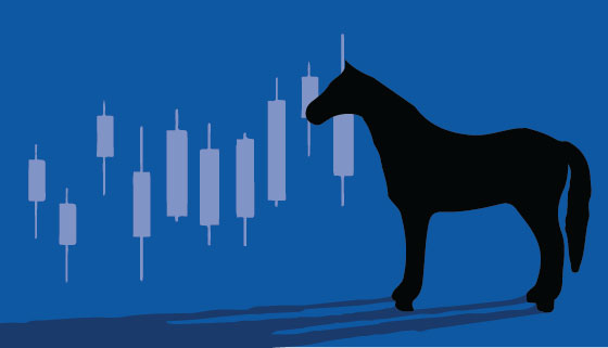 Banks and PSEs might turn out to be the dark horses