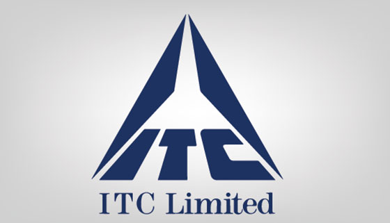 ITC share price at over 7-month high; what's driving the rally?