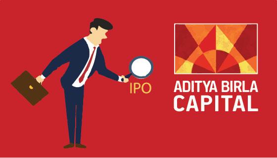 Aditya Birla AMC to launch Rs 3,000-cr IPO next week