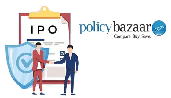 Policybazaar's Rs 5.8k-crore IPO to open on Monday